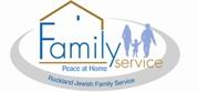 Rockland Jewish Family Service