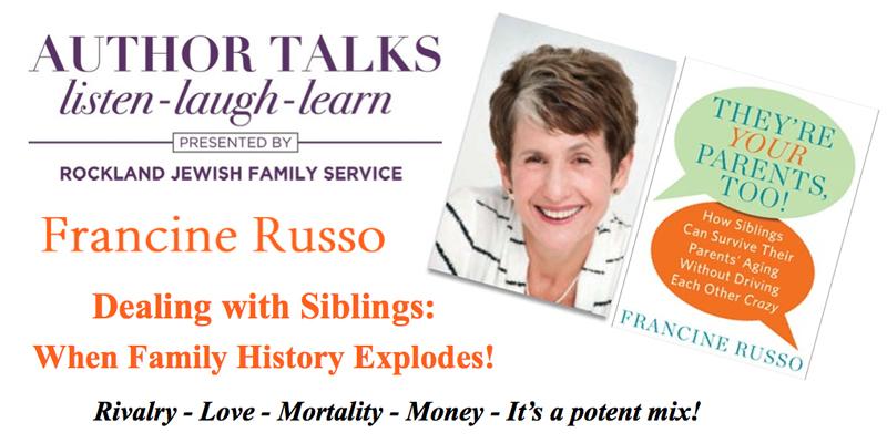 Russo-author-talk-slide