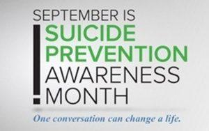 suicide_prevention_month