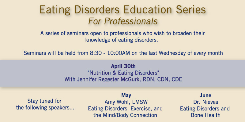 eating-disorders-pro-series