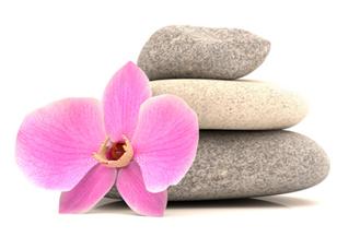 flower_stones