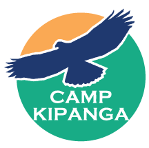 kipanga-logo-white-sn