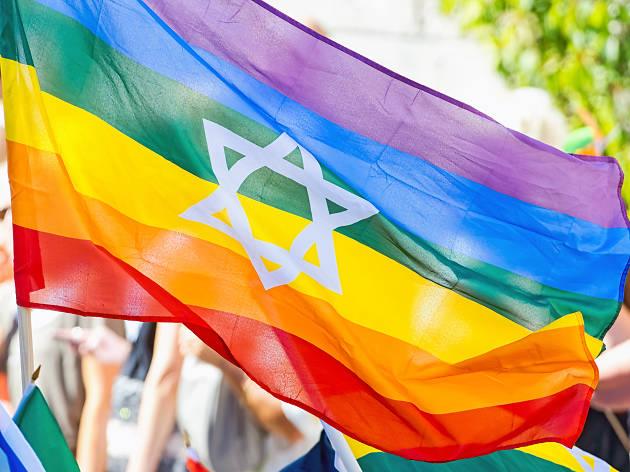 rainbow-star-of-david-flag