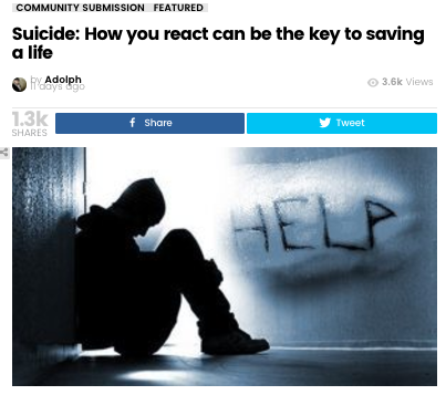 suicide-prevention-article